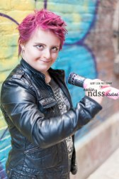 NDSS Photos 2015-144